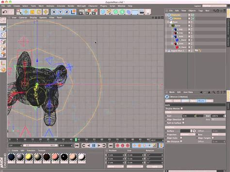 cinema 4d character template 1319 best images about cinema 4d on after