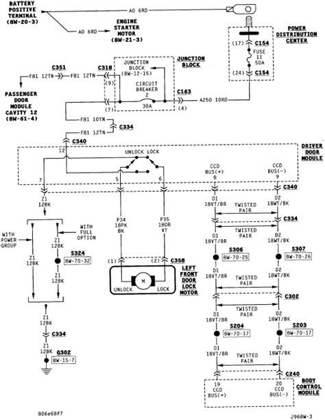 93 grand am fuse box 93 corolla fuse box wiring diagram