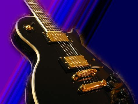wallpapers de escritorio wallpapers guitarras hd im 225 genes taringa
