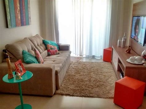 muebles de melamina para tv