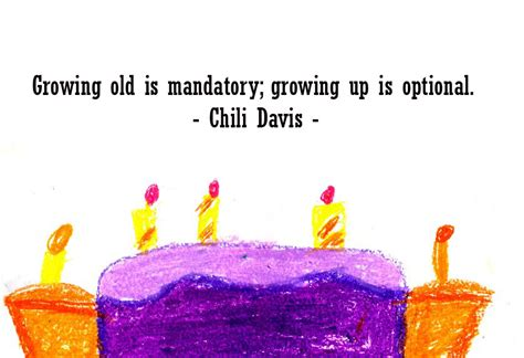 Children Happy Birthday Quotes 25 Best And Funny Happy Birthday Quotes Hd Wallpapers