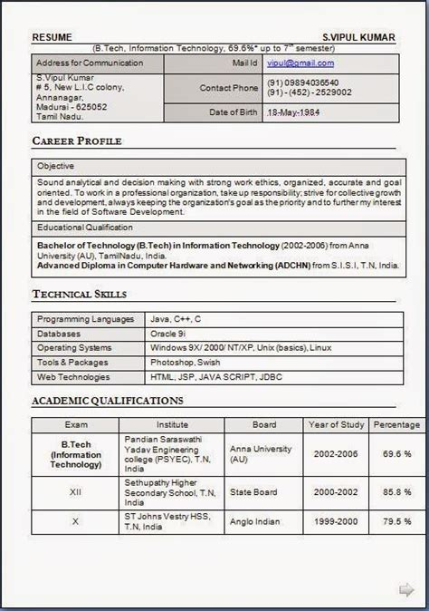 most popular resume templates most popular resume format
