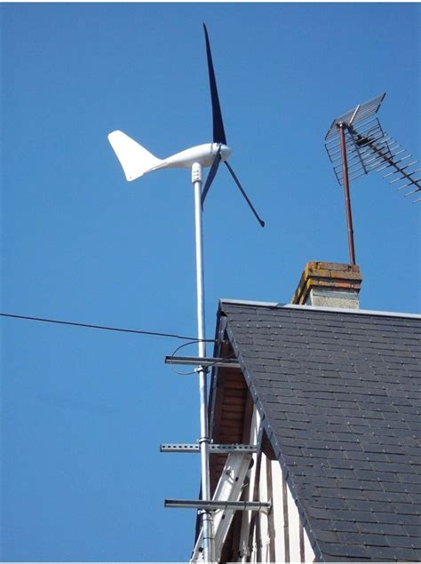 china 600w residential wind turbine china wind generator