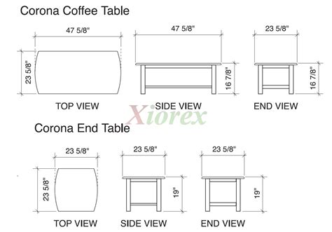 pin standard sofa dimensions image search results on pinterest pin standard sofa dimensions image search results on pinterest