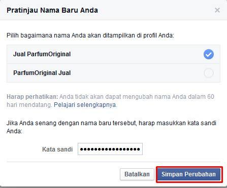 membuat facebook untuk jualan online cara membuat akun facebook untuk jualan