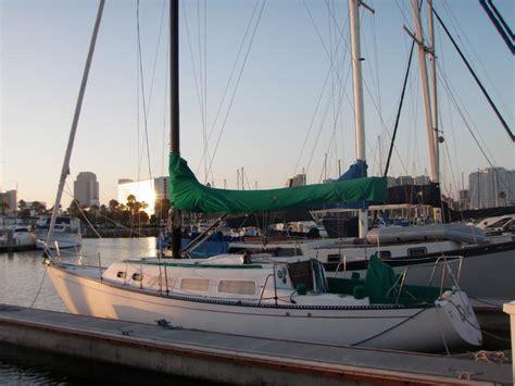 ranger sailboats for sale ranger sailboats