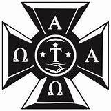 Alpha Delta Pi Badge | 300 x 300 jpeg 29kB