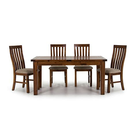 Emmerson Dining Table Image collections   Dining Table Ideas