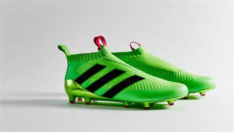 Harga Adidas La Marque Aux 3 Bandes adidas lance la ace 16 purecontrol gustave le populaire