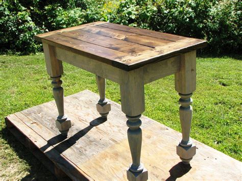 wooden legs for kitchen islands whats new from modern legs hairpin legs and angle iron legs metal table legs