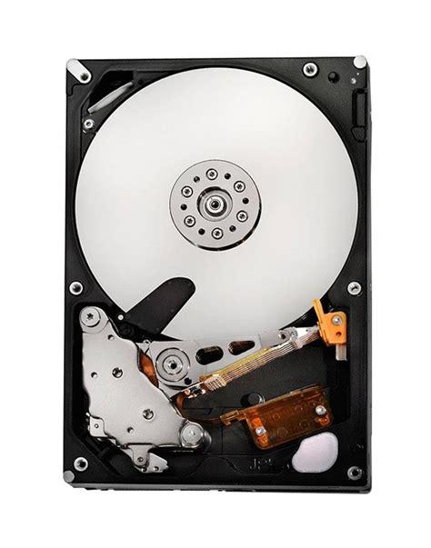 Hitachi 25 Inch 1tb Sata 7200rpm hds721010cla632 hitachi deskstar 1tb sata 6 0 gbps drive