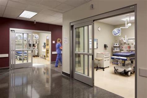 grandview emergency room diff 233 rences usa consulter un docteur ou un sp 233 cialiste