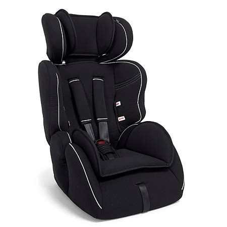 mamas and papas car seat installation asda baby and toddler event 2015 update august