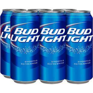 8 oz bud light alcohol percentage in bud light 16 oz iron blog