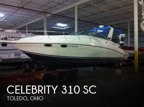 chris craft boats for sale in ohio express cruiser boats for sale in ohio