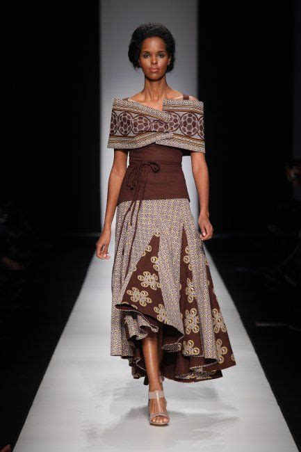 south designers traditional dresses traditional south dresses designs designers are