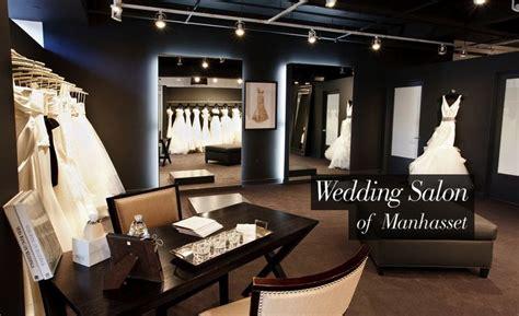 stacks image  bridal shop decor bridal shop ideas
