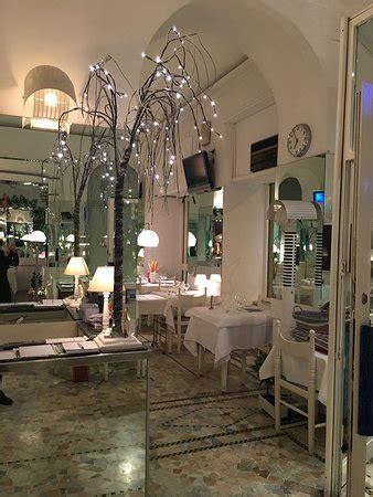 ristorante ristorante urbani in torino con cucina italiana