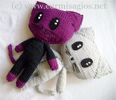 knitting patterns toys free downloads knitting patterns for free crochet and knit