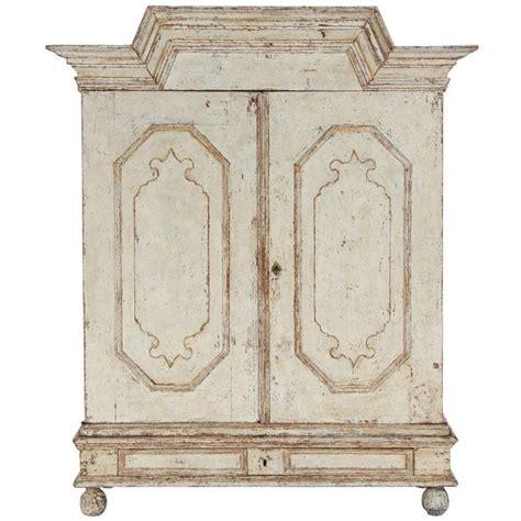 swedish armoire swedish armoire modern wardrobes and storage