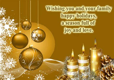 season  joy  love  seasonal blessings ecards greeting cards