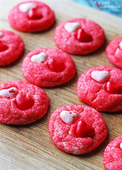 valentines day cookie recipe valentines cookies recipes www imgkid the image