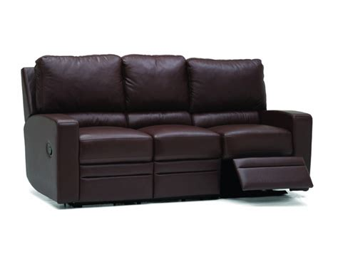 The Best Leather Sofa Recliners The Clayton Design The Best Leather Sofas