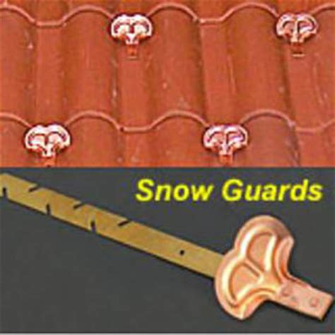 snow guards for concrete roof tiles used roof tile in stock clay roof tiles concrete roof