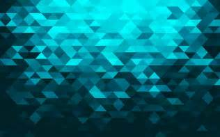 turquoise full hd wallpaper and background 1920x1200