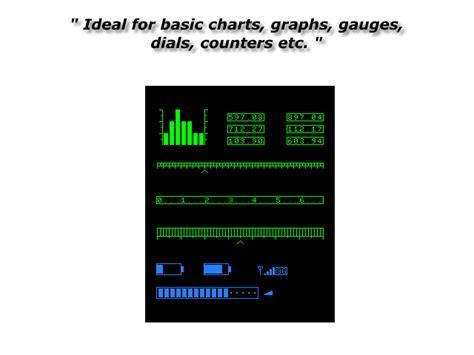 pattern overlay generator text overlay module zipcores