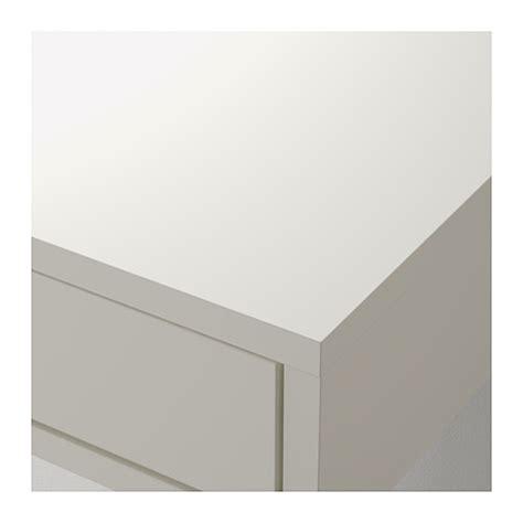 ekby alex kitchen ikea ekby alex shelf with drawer nazarm