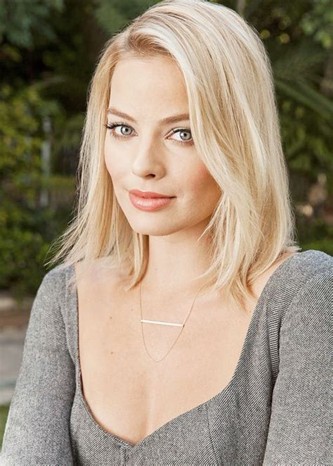 robbie montgomery hair style 299 best images about margot robbie on pinterest margot