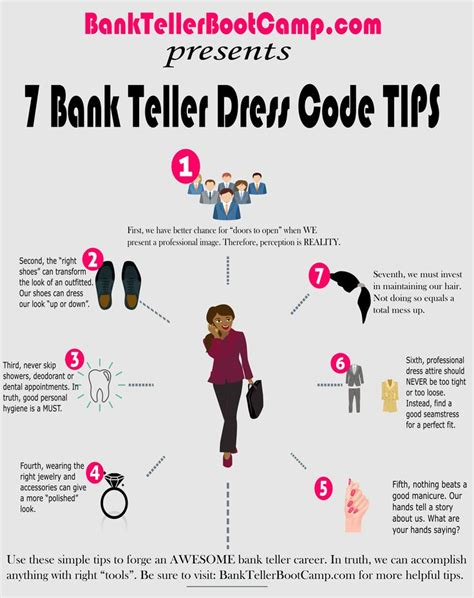 best 20 bank teller ideas on