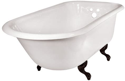 best bathtubs to buy 20 best small bathtubs to buy in 2016