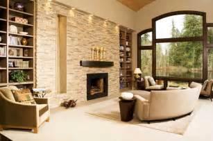 steinwand wohnzimmer selber machen steinwand wohnzimmer selber machen erh 246 hen wert f 252 r ihr