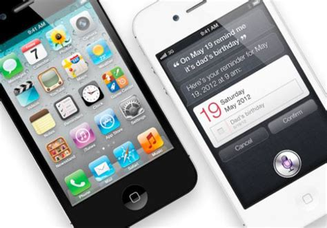 why metropcs doesn t carry the iphone yet cnet