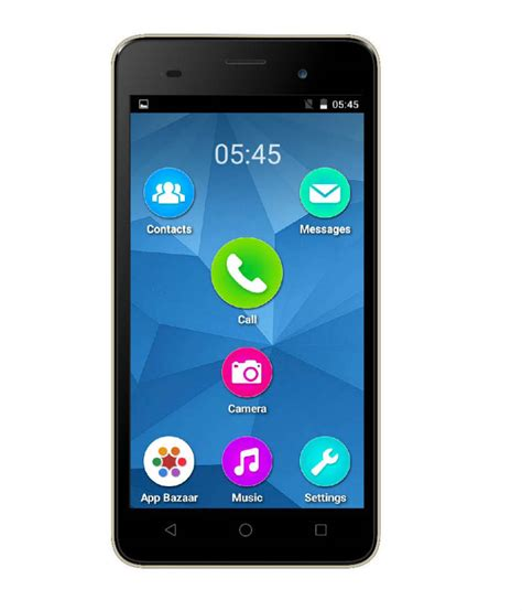 mobile micromax micromax mobile offers upto 70 snapdeal more
