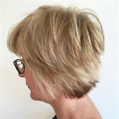 how to do a womens short layered haircut pixie cut 30 layered haircuts for short hair short hairstyles
