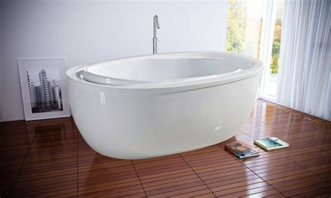 infinity bathtub 20 bathroom designs with infinity bathtubs