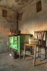 old farm kitchen old farmhouse kitchen