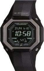 Shock Polygon G Shock Polygon Slim Series