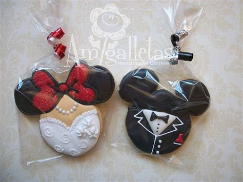 mickey mouse wedding favors ideas 25 best ideas about mickey mouse wedding on