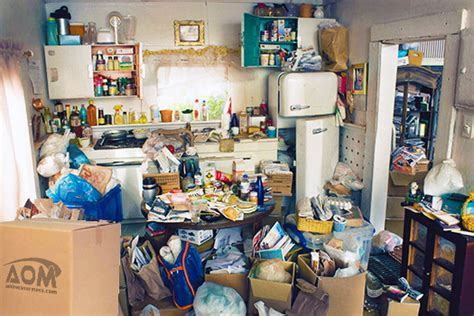 packrat to clutter free how i cleaned up my in less than a year books hoarding it s not as common as you d think sorted styled