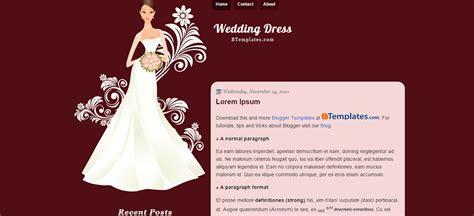 Weddingku Contact by Wedding Website Templates Themes Free Premium