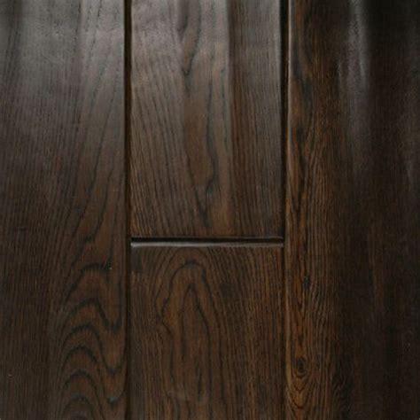 hardwood flooring arizona 78 images about laminate flooring on lumber
