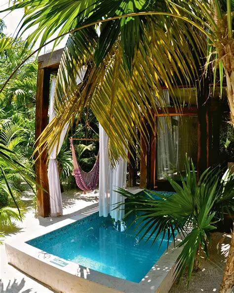 kleine swimmingpools kleine pools zum verlieben sweet home