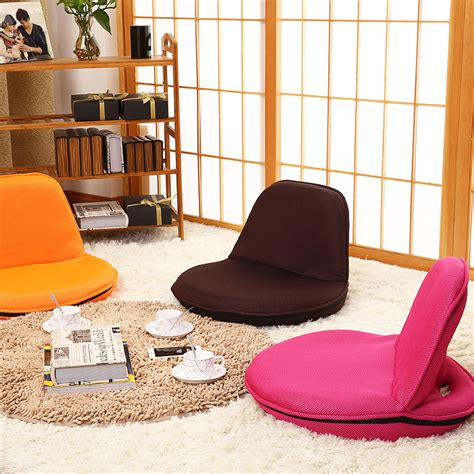 Futon Japonais by Four Color Portable Folding Bed On The Back Of A Small