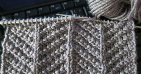 ssp knitting best 25 knit stitches ideas on knitting ideas