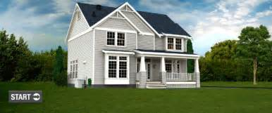 Home Energy Savings Home Tour Haywood Electric Membership
