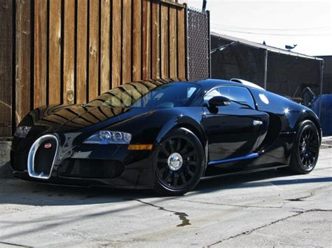 what year did the bugatti veyrone out 2008 bugatti veyron looks like a stealth bomber buy it